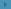 IIMSÍøý¼à²â£¨ÍøÂçÓßÇéÍøÂçÇ鱨²úÆ·¼à²âÍøÕ¾¼à²â£©ÕÒ»ØÃÜÂë
